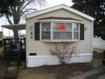 Mobile Home for Sale, Germantown, WI