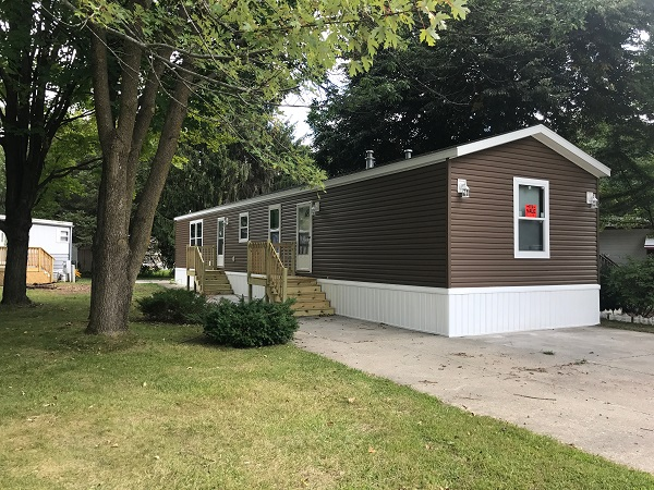 Mobile Homes For Rent Near Me
