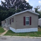 Louisville, Ky mobile home for sale